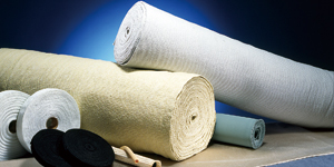 Heat Protection Textiles